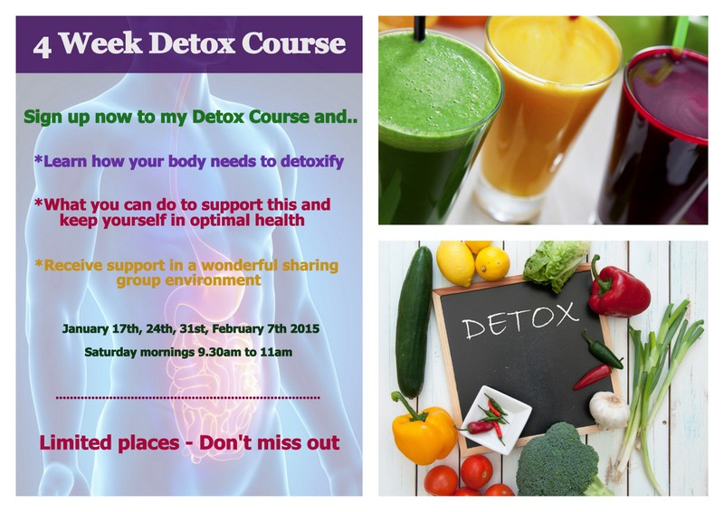 Detox-course-for-website-no-early-bird