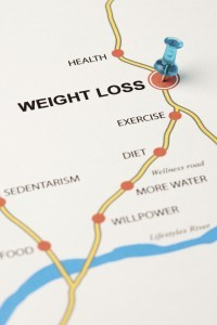 weight-loss-map-200x300