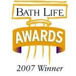 award_winner_logo_225x318